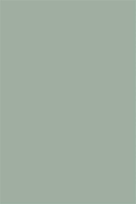 colours green blue farrow