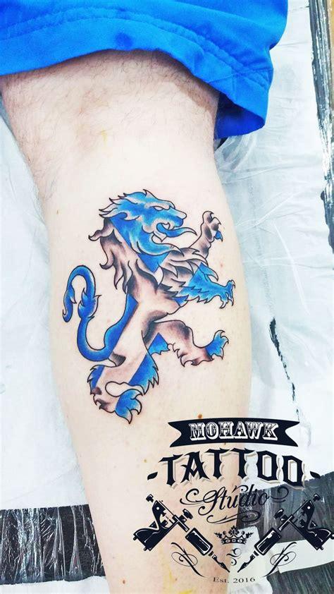 tattoo voucher edinburgh best 25 scotland tattoo ideas on pinterest tree thigh