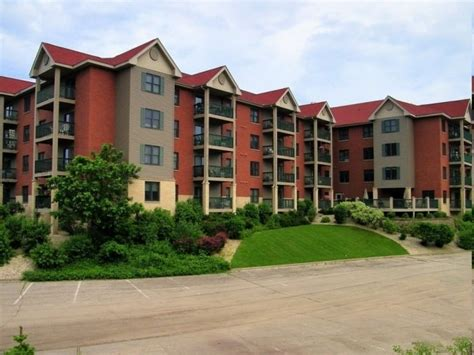 one bedroom apartments in la crosse wi riverplace rentals la crosse wi apartments com