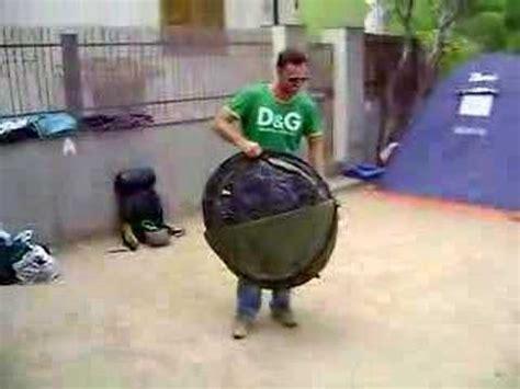 tenda decatlon tenda decathlon