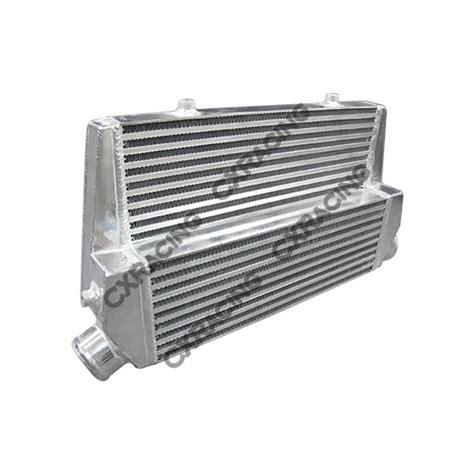 98 lexus is300 intercooler piping kit for 98 05 lexus is300 2jz gte