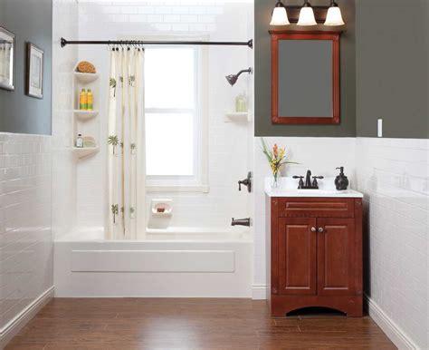 installing wainscoting in bathroom walls installing wainscoting with bathroom things you