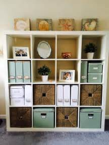 home office storage 39 cool storage idea for a home office interior god