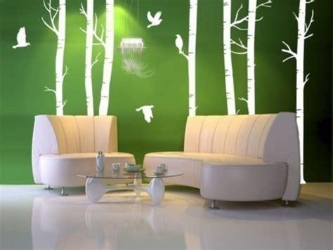 Wallpaper Dinding Garis Hijau 10 wallpaper dinding minimalis motif terbaru 2016