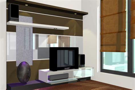 foto desain interior rumah desain interior rumah minimalis modern gambar dan foto
