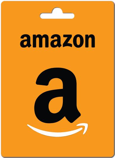 Make Amazon Gift Cards Online - pointsprizes com earn free amazon gift card codes legally