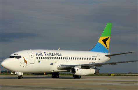 tanzania flights arusha airfare  airline fares