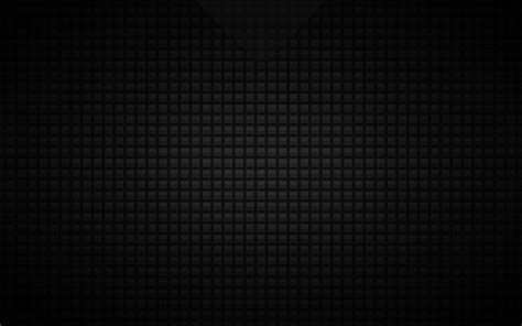 pattern grey wallpaper 2 grey square pattern hd wallpaper 1920x1080 dark grey