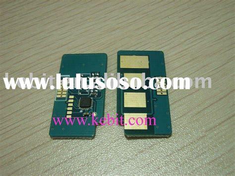 reset chip xerox phaser 3200mfp reset xerox phaser 3500 chip reset xerox phaser 3500 chip