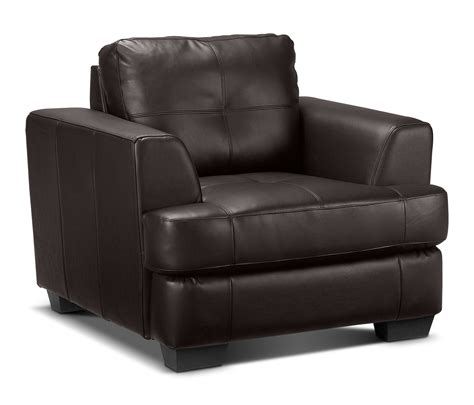 best living room chairs top 33 living room chairs of 2017 hawk haven