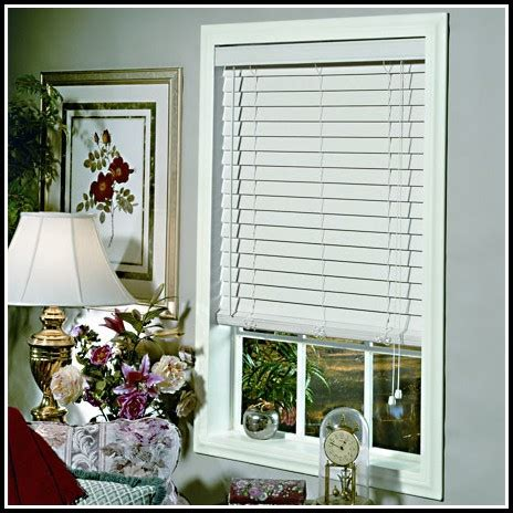 curtains over wood blinds sheer curtains over wooden blinds curtains home design