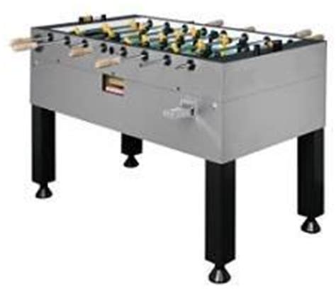 foosball table for sale craigslist foosball table tornado craigslist