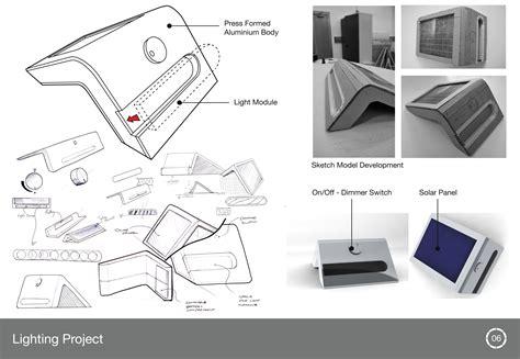 design engineer portfolio exles portfolio sles by graham nolan at coroflot com