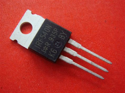 transistor a1023 substituto do transistor a1023 28 images c 98130 a1023 c10 03 25 02 89 current transformer