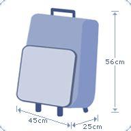 klm baggage allowance fees