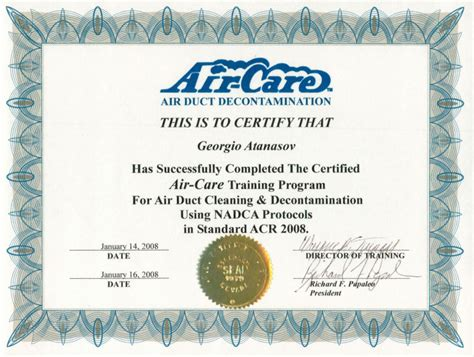 certifications dryfast mold remediation