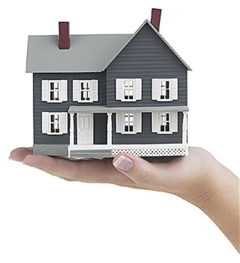 costo assicurazione casa assicurazione casa incendio e scoppio cosa copre e quanto