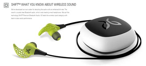 Headset X Tech 380 jaybird x2 bluetooth headset announced even better than