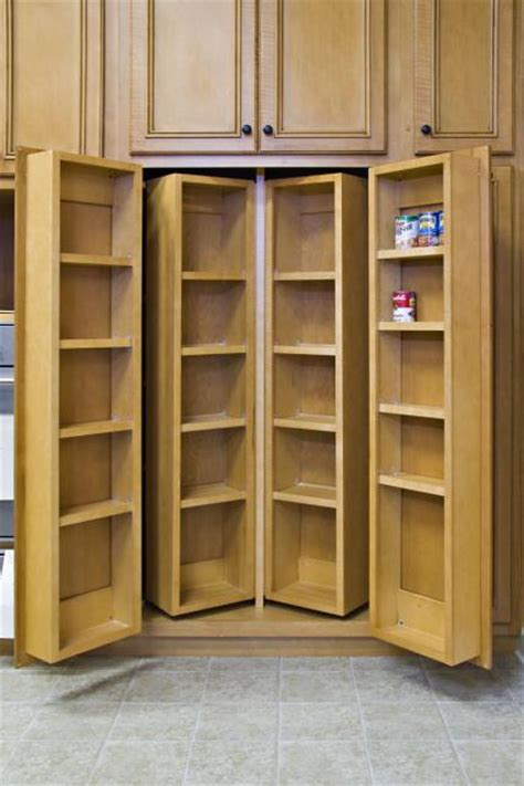 Closet Inserts by Pantry Closet Inserts Ideas Advices For Closet