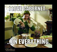 wine memes  humor images wine humor wine meme