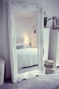 large bedroom mirrors bedroom mirrors on bedroom large mirror my