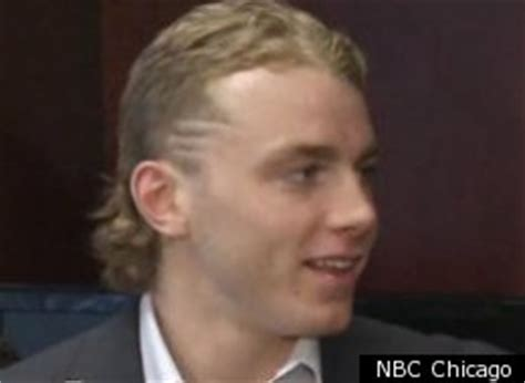patrick kane hair pictures mike smith s new haircut hfboards