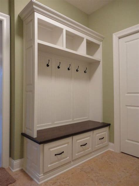 mudroom storage benches furniture mudroom coat hooks mudroom storage bench with coat hooks furniture