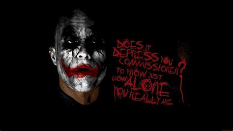 wallpaper of batman joker batman and joker wallpapers wallpaper cave