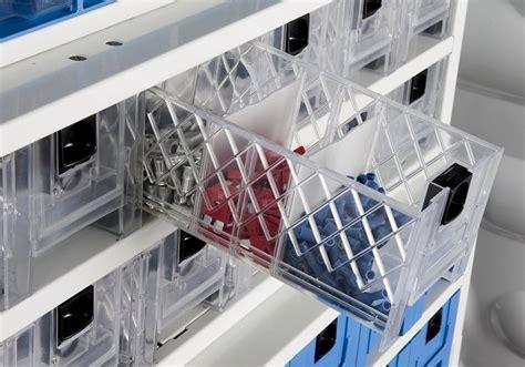 cassettiere plastica scopri le nuove cassettiere per furgoni in plastica