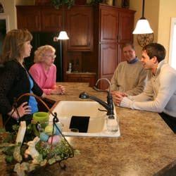 Home Care Denver by Home Instead Senior Care Denver Co Yelp