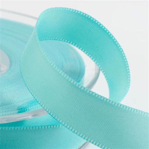 Wedding Favors Ribbons by Satin Ribbon Uk Wedding Favours