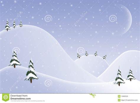 Kreditkarten Design Vorlagen Weihnachtskarten Hintergrund Auslegung 1 Lizenzfreies Stockfoto Bild 15682525