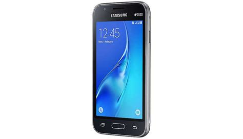 samsung j1 mobile themes download samsung galaxy j1 mini price in india specification