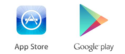 app store android free top play store alternatives trendsinpk