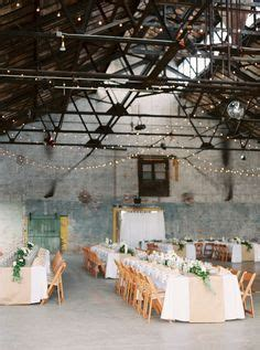 1000  ideas about Industrial Chic Weddings on Pinterest