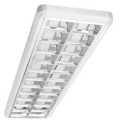 illuminazione ufficio prezzi illuminazione da ufficio illuminazione ufficio acquista a