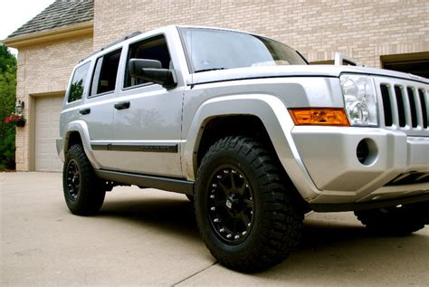 jeep white inside jeep commander white inside images