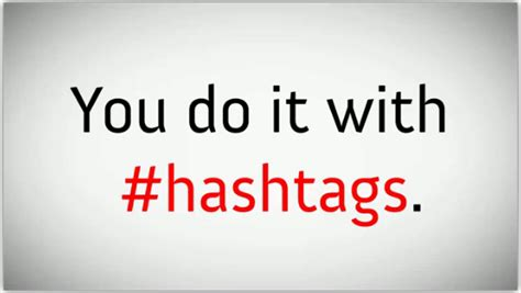 beccatoldmeto spreading kindness one hashtag at a time volume 1 books hashtraffic wants to spread the hashtag to