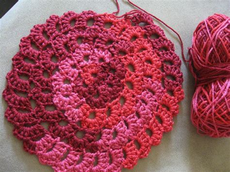 crocheted corkscrew tutorial youtube flower spiral motif pattern crochet tutorial youtube