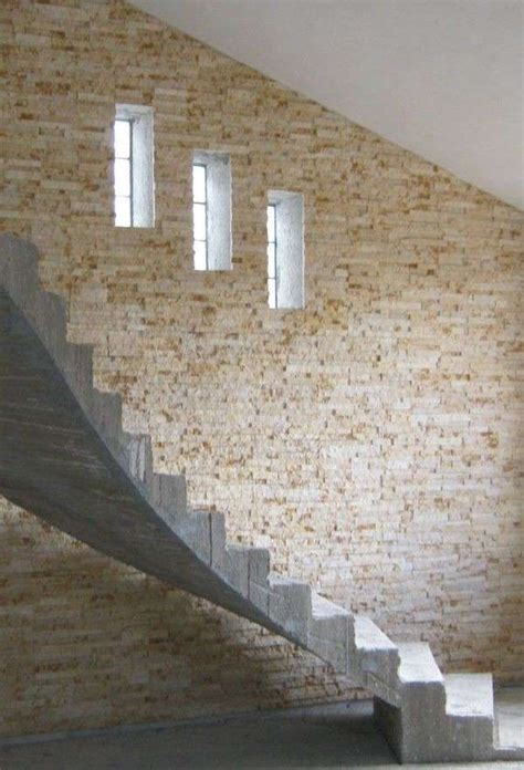 pietra per interni rivestimenti in pietra foto design mag