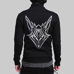 Jaket Anime Sweater Anime Jaket Animasi Anime Assassin 1000 images about jackets on captain america hoodie anime and hoodie