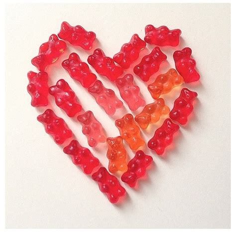 icarly gummy bear l 1000 images about gummy bears on