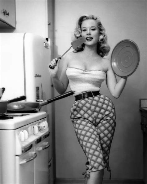 reluctant casting couch betty brosmer kitchen jpg