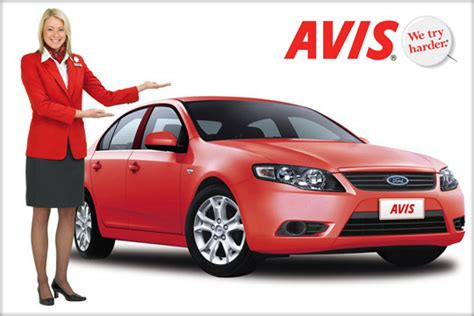 Car Rental Requirements Avis Are Made In Prison 12 Major Corporations