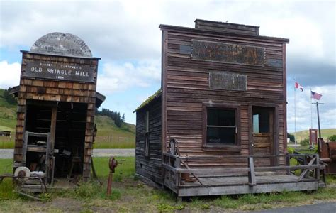 abandoned places in washington 17 best images about american ghost towns on pinterest