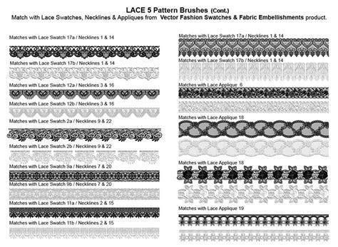 illustrator pattern brush free download adobe illustrator brushes my practical skills my