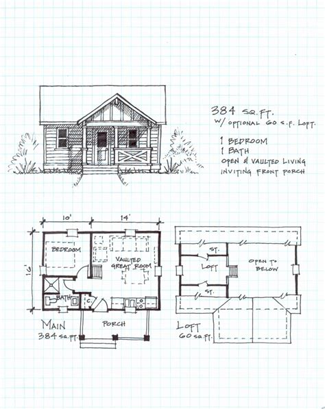 best cottage floor plans cabin designs and floor plans best of bedroom 4 bedroom