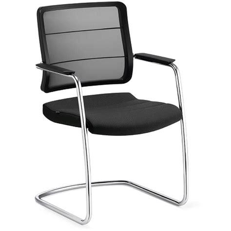 konferenzst 252 hle interstuhl bestseller shop f 252 r m 246 bel und - Silver Esszimmer Stühle