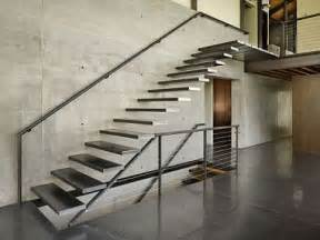 Aluminium Stairs Design метални стълби варна