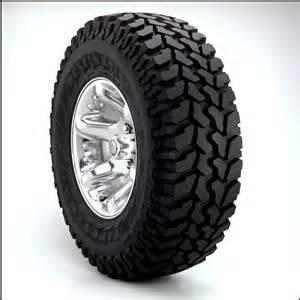 Firestone Truck Tires Prices Bridgestone Tires 29016 Creative Design Classic Wallpaper